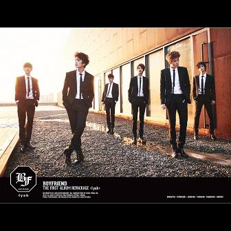 boyfriend-1st-album-repackage.jpg