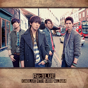 cnblue-4th-mini.jpg